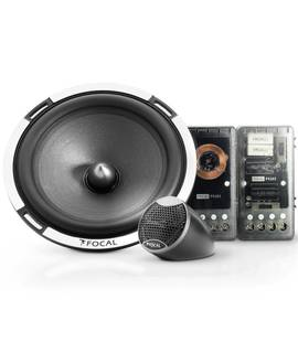 Focal PS 165 V