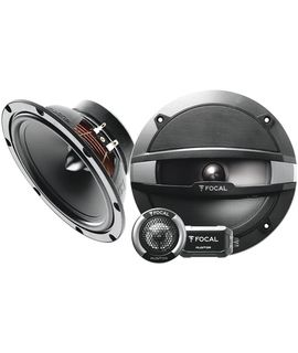 Focal R-165 S2