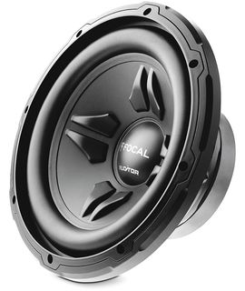 Focal R-250 S