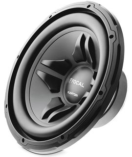 Focal R-300 S