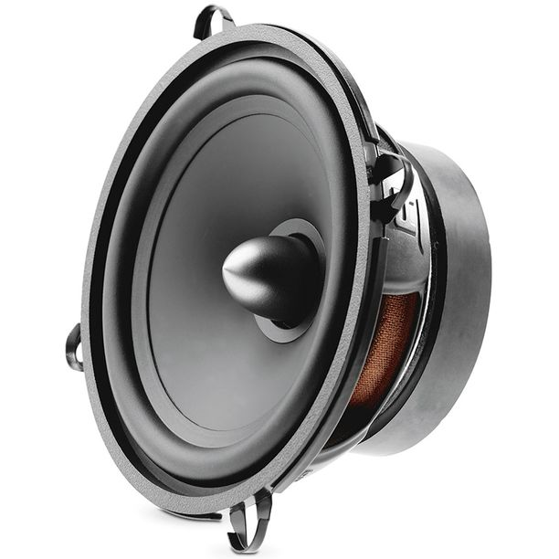 Focal R-130 S2